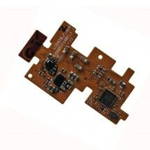 Flex placa base LG Nexus 5 D820