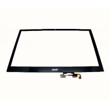 Pantalla tactil par Acer V5-582