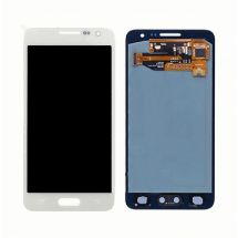 Pantalla LCD mas tactil color blanco Samsung Galaxy J3 J300