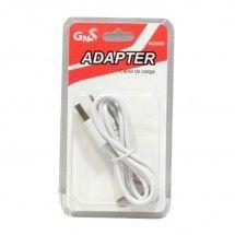 Cable conector Usb de carga para tablet AD068