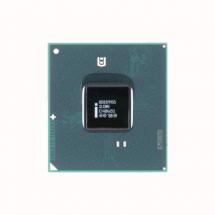 Chip IC Modelo QG82915GMS 82915GMS 915GMS