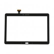 Tactil color negro Samsung Galaxy Note 10.1 P600 P605