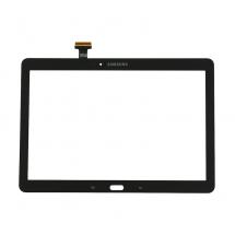 Tactil color negro Samsung Galaxy Note 10.1 P600 P605