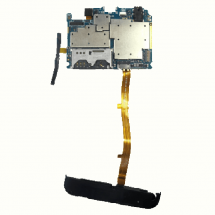 Placa base para Huawei Honor 6 Plus (desmontaje)