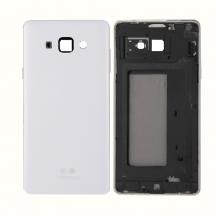 Tapa trasera Blanca para Samsung Galaxy A7