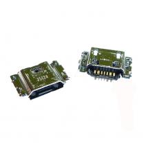 Conector de carga para Samsung Galaxy J5 J500