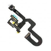 Flex cámara delantera y sensor para iPhone 7 Plus