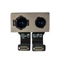 Flex de cámara trasera para iPhone 7 Plus
