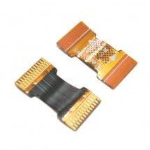 Flex principal para Alcatel  OT7040  OT7041  C7