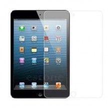 Protector cristal templado para iPad 4