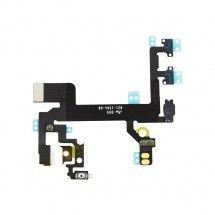 Flex power y volumen para iPhone SE