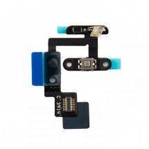 Flex Power On-off y micro para iPad Mini 4