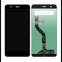 Pantalla completa color Negro para Huawei P10 Lite / Nova Lite
