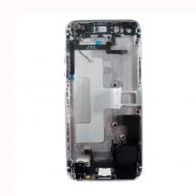Chasis Con Piezas Para iPhone 5G