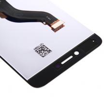 Pantalla LCD y táctil color Negro para Huawei P8 Lite 2017