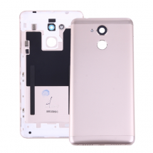 Tapa Trasera color Blanco para Huawei Enjoy 6S