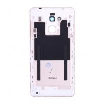 Tapa Trasera color Blanco para Huawei Enjoy 6S