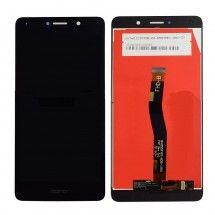 Pantalla LCD y Tactil color Negra para Huawei Honor 6X