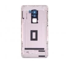 Tapa trasera color dorado para Huawei Honor 6X