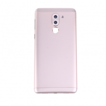 Tapa trasera color dorado para Huawei Honor 6X