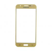 Cristal para Samsung Galaxy J5 J500