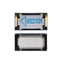 Repuesto de Auricular para Sony Xperia XZ, X compat, X Performance