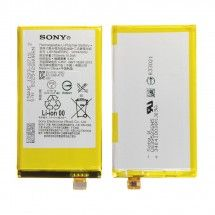 Bateria Ref. LIS1594ERPC para Sony Xperia XA Ultra