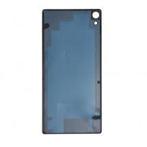 Pantalla LCD y tactil color negro para Sony Xperia XA Ultra