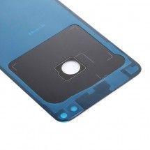 Pantalla LCD y táctil color Blanco para Huawei Honor 8 Lite