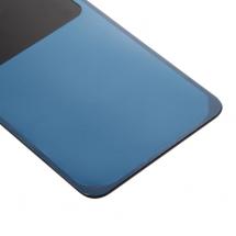 Tapa trasera batería color Blanco para Huawei Honor 8 Lite