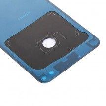 Tapa trasera batería color Negro para Huawei Honor 8 Lite