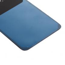 Tapa Trasera bateria color Negro para Huawei Nova Lite