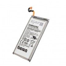 Batería Ref. EB-BG950ABA para Samsung Galaxy S8 G950F