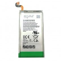 Batería Ref. EB-BG955ABA para Samsung Galaxy S8 Plus G955F