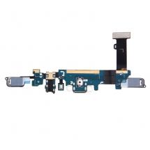 Flex de carga y micro para Samsung Galaxy C5