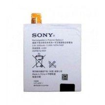 Batería para Sony Xperia T2 Ultra Dual