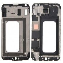 Marco Frontal Display para Samsung Galaxy E7
