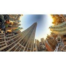 Cámara panorámica 360º Pano Live I