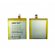 Batería para BQ Aquaris E4.5 Bofon