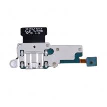Flex conector de carga para Samsung Galaxy Tab S2 8.0 T715