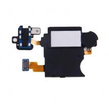Módulo Buzzer Altavoz y vibrador para Samsung Galaxy Tab S2 8.0 T715