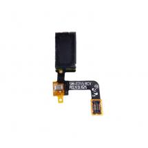 Repuesto de Auricular para Samsung Galaxy Tab S2 8.0 T715