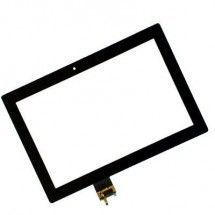 Respuesto de Táctil color negro para Acer Iconia 10 A3-A30
