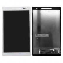 Pantalla LCD mas tactil color blanco Asus ZenPad S 8.0 Z380