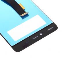 Pantalla LCD más táctil color negro para Xiaomi Mi 5s