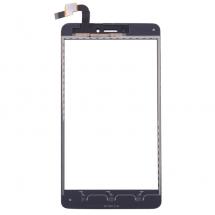 Táctil color Dorado para Xiaomi Redmi Note 4X