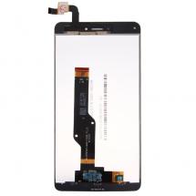 Pantalla LCD y Táctil color Negro para Xiaomi Redmi Note 4X