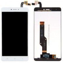 Pantalla LCD y Táctil color Blanco para Xiaomi Redmi Note 4X