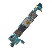 Placa base para Samsung Galaxy E5