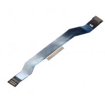 Flex Ppal. conexión placa para Xiaomi Redmi Note 3 Pro